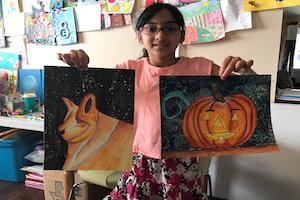 Watercolor-Age8-12