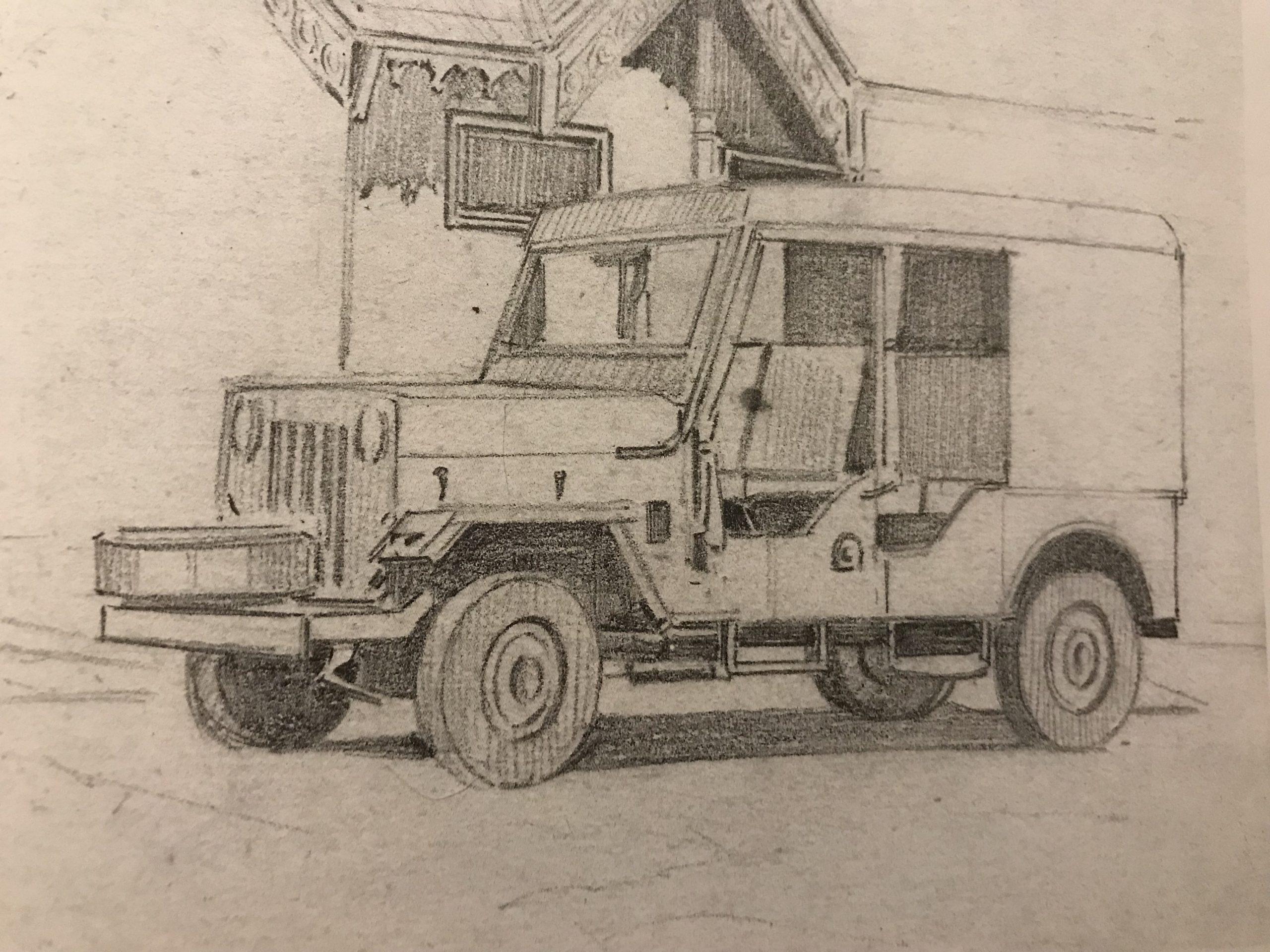 sketching-Age18+